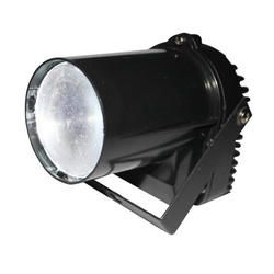 FOCO LED IBIZA LIGHT LEDSPOT5-WH 5W BLANCO