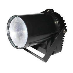 FOCO LED IBIZA LIGHT LEDSPOT5-WH 5W BLANCO