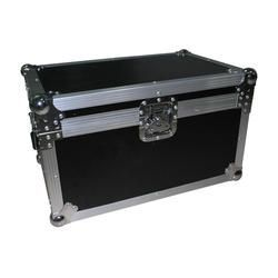 FLIGHTCASE IBIZA LIGHT FC2350 PARA 2x CABEZA MOVIL LED LMH350LED