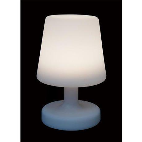 LAMPARA LED IBIZA LIGHT LED-LAMP 16cm