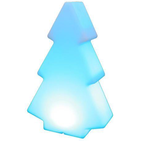 FIGURA LED IBIZA LIGHT LEDCHRISTMAS-TREE-S ARBOL DE NAVIDAD