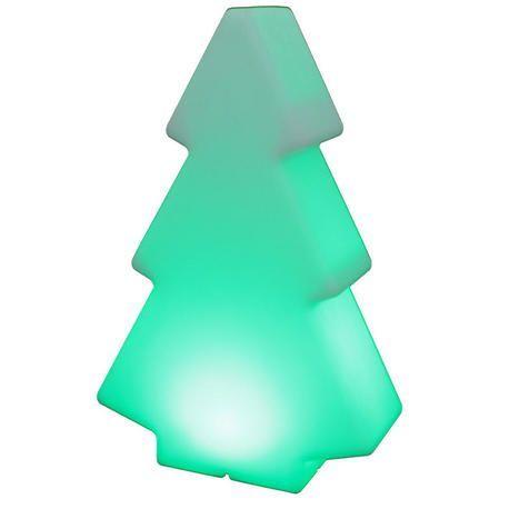 FIGURA LED IBIZA LIGHT LEDCHRISTMAS-TREE-B ARBOL DE NAVIDAD