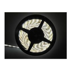 TIRA LED IBIZA LIGHT LLS500WH-PACK 30LED/M IP44 BLANCO CALIDO