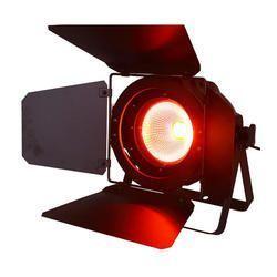 FOCO DE TEATRO LED IBIZA LIGHT LED-COB90 DMX 90W COB LED
