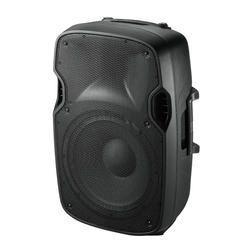 """ALTAVOZ IBIZA SOUND XTK12 12"""" 500W"""