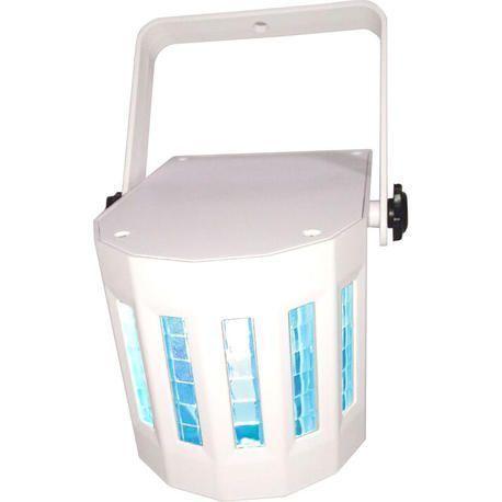 IBIZA LIGHT WHITE-PACK5 CONJUNTO DE ILUMINACION