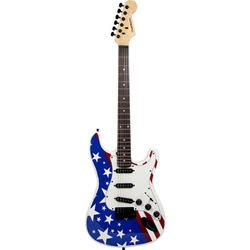 MADISON MADISON-STEG-USA GUITARRA ELECTRICA USA