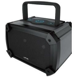 LTC AUDIO FREESOUND20 ALTAVOZ PORTATIL A BATERIAS IP44 BLUETOOTH