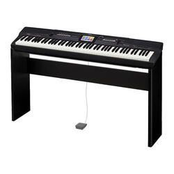 CASIO PRIVIA PX-360 KIT PIANO DIGITAL