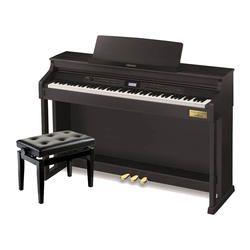 CASIO CELVIANO AP-700 BK PIANO DIGITAL