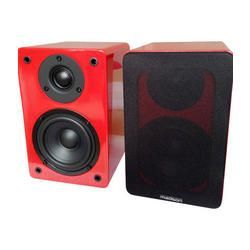 MADISON MAD-BS4RE ALTAVOZ HI-FI (PAREJA)