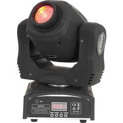 IBIZA LIGHT LMH50LED CABEZA MOVIL SPOT LED 60W