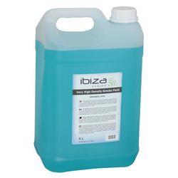 IBIZA LIGHT SMOKE5L-VHD LIQUIDO HUMO 5L DENSIDAD MUY ALTA