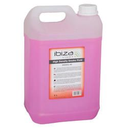 IBIZA LIGHT SMOKE5L-HD LIQUIDO HUMO 5L DENSIDAD ALTA