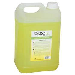 IBIZA LIGHT SMOKE5L-N LIQUIDO HUMO DENSIDAD MEDIA 5L