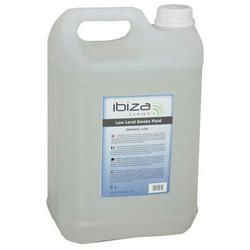 IBIZA LIGHT SMOKE5L-LOW LIQUIDO DE HUMO BAJO 5L