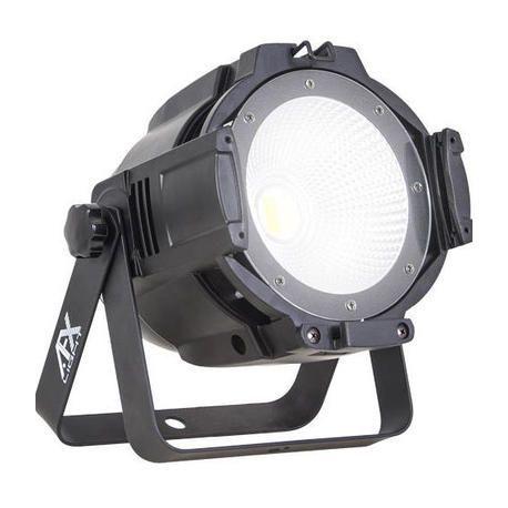 AFX PARCOB50WH FOCO LED COB BLANCO 50W