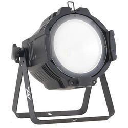 AFX PARCOB100HEX FOCO LED COB RGBAUV 100W