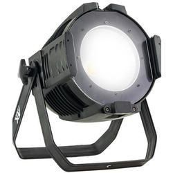 AFX PARCOB150WH FOCO LED COB BLANCO 150W