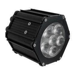 AFX IPAR123 PROYECTOR DE LED IP65 6x3 LED