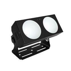 AFX BARCOB2 BARRA LED 2x18W RGB