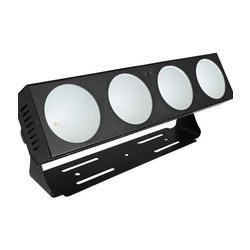AFX BARCOB4 BARRA LED 4x18W RGB