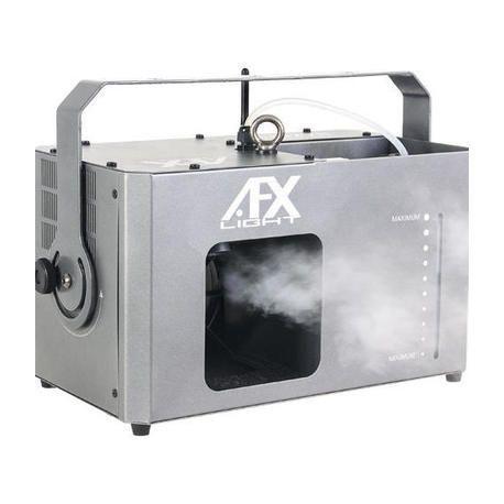AFX HAZE950 MAQUINA NIEBLA 950W DMX