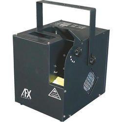 AFX HAZE700 MAQUINA NIEBLA DMX 600W