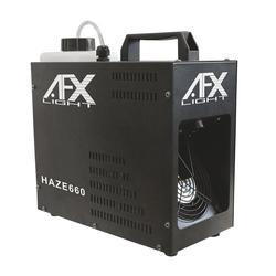 AFX HAZE660 MAQUINA NIEBLA