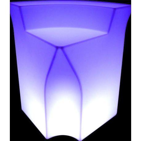 AFX LED-BARCORNER BARRA DE BAR LED IP65
