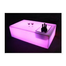 AFX LED-SQUARETABLE MESA LED IP65