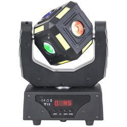 AFX 6CUBE-FX CABEZA MOVIL LED