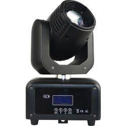 AFX MINIBEAM32 CABEZA MOVIL LED BEAM 1x32W RGBW