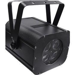 AFX 4BEAM-FX PROYECTOR DE LEDS BEAM 4x10W