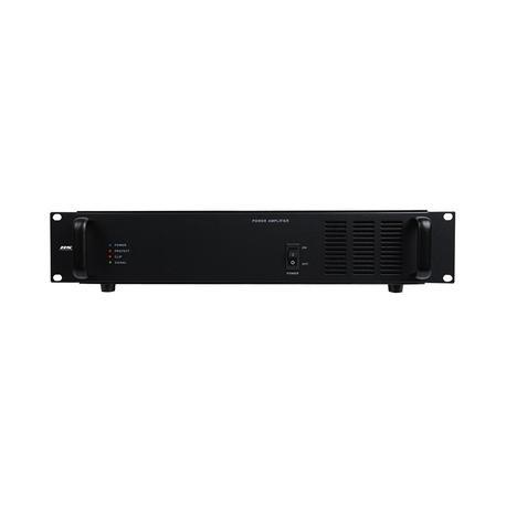 BST PRO UPP1480 ETAPA MONO 100V 480W
