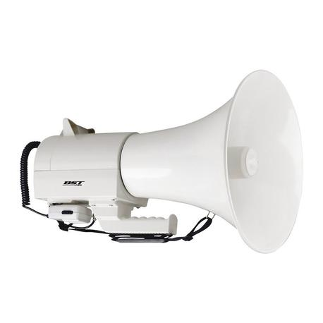 BST PRO MEGA-PRO60 MEGAFONO 45W