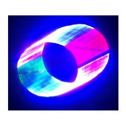 AFX SCAN1000FX5-RGB LASER RGB DMX/ILDA 1000mW