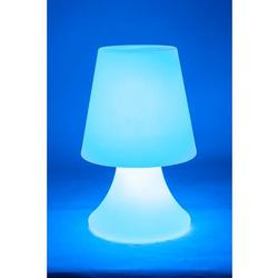 IBIZA LIGHT LED-LAMP-BIG LAMPARA DE LED RECARGABLE
