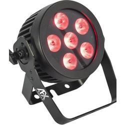 AFX PROPAR6-HEX FOCO LED 6x12W RGBWA+UV