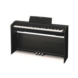 CASIO PRIVIA PX-870 BK PIANO DIGITAL