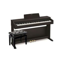 CASIO CELVIANO AP-270 BK KIT PIANO DIGITAL