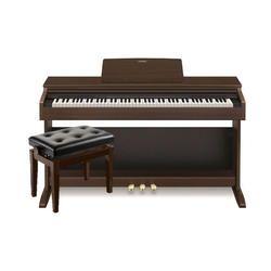 CASIO CELVIANO AP-270 BN KIT PIANO DIGITAL