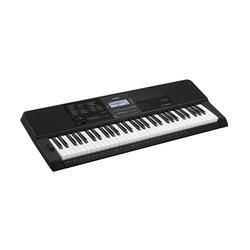 CASIO CT-X800 TECLADO