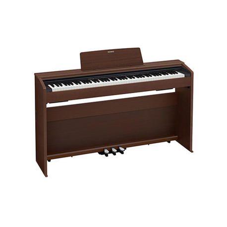 CASIO PRIVIA PX-870 BN PIANO DIGITAL