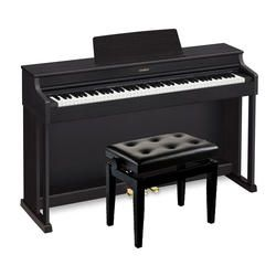 CASIO AP-470 BK KIT PIANO DIGITAL