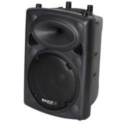 "IBIZA SOUND SLK10A-BT ALTAVOZ AUTOAMPLIFICADO 10"" 400W USB/BLUETOOTH B-STOCK"
