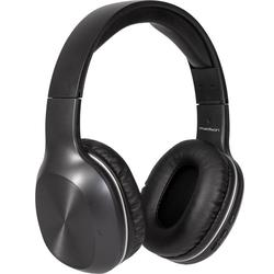 MADISON MAD-HNB100 AURICULARES BLUETOOTH