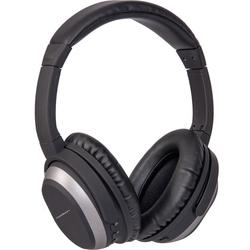 MADISON MAD-HNB150 AURICULARES BLUETOOTH
