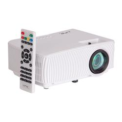 LTC AUDIO VP1000-W PROYECTOR DE VIDEO LED