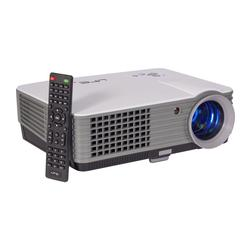 LTC AUDIO VP2000 PROYECTOR DE VIDEO LED